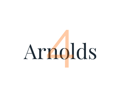 4 Arnolds